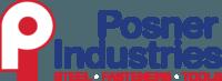 Posner Industries